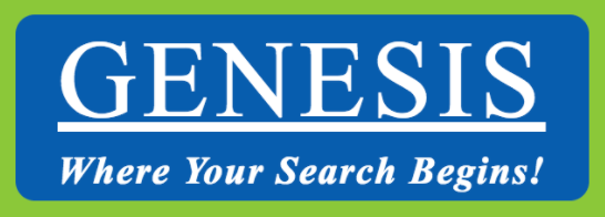 Genesis Search Corporation